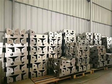 304不锈钢钣金加工激光切割加工/折弯/焊接/来图定制